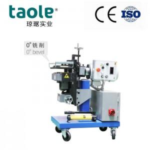 GMMA-60L auto feeding beveling machine 0-90 degree