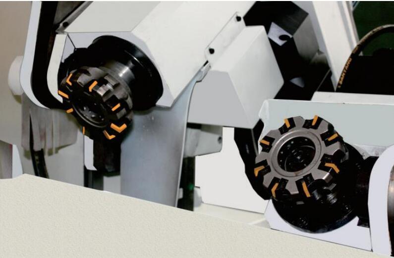 https://www.bevellingmachines.com/products/gmm-vx-cnc-edge-milling-machine/