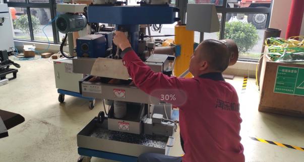 https://www.bevellingmachines.com/gmma-100l-heavy-duty-plate-beveling-machine.html