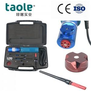 ST-30 Tengstèn electrodes moulin